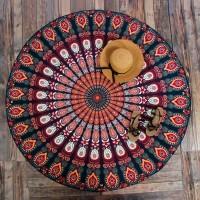 yoga decorative