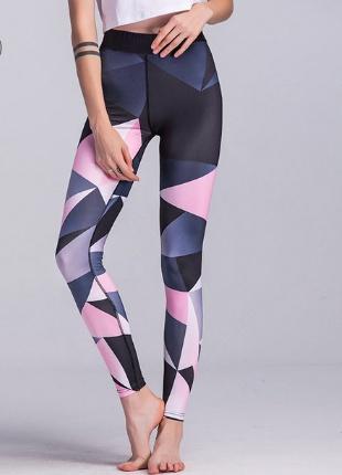 yoga pants, yoga wear, spors wear, yoga short, sport short