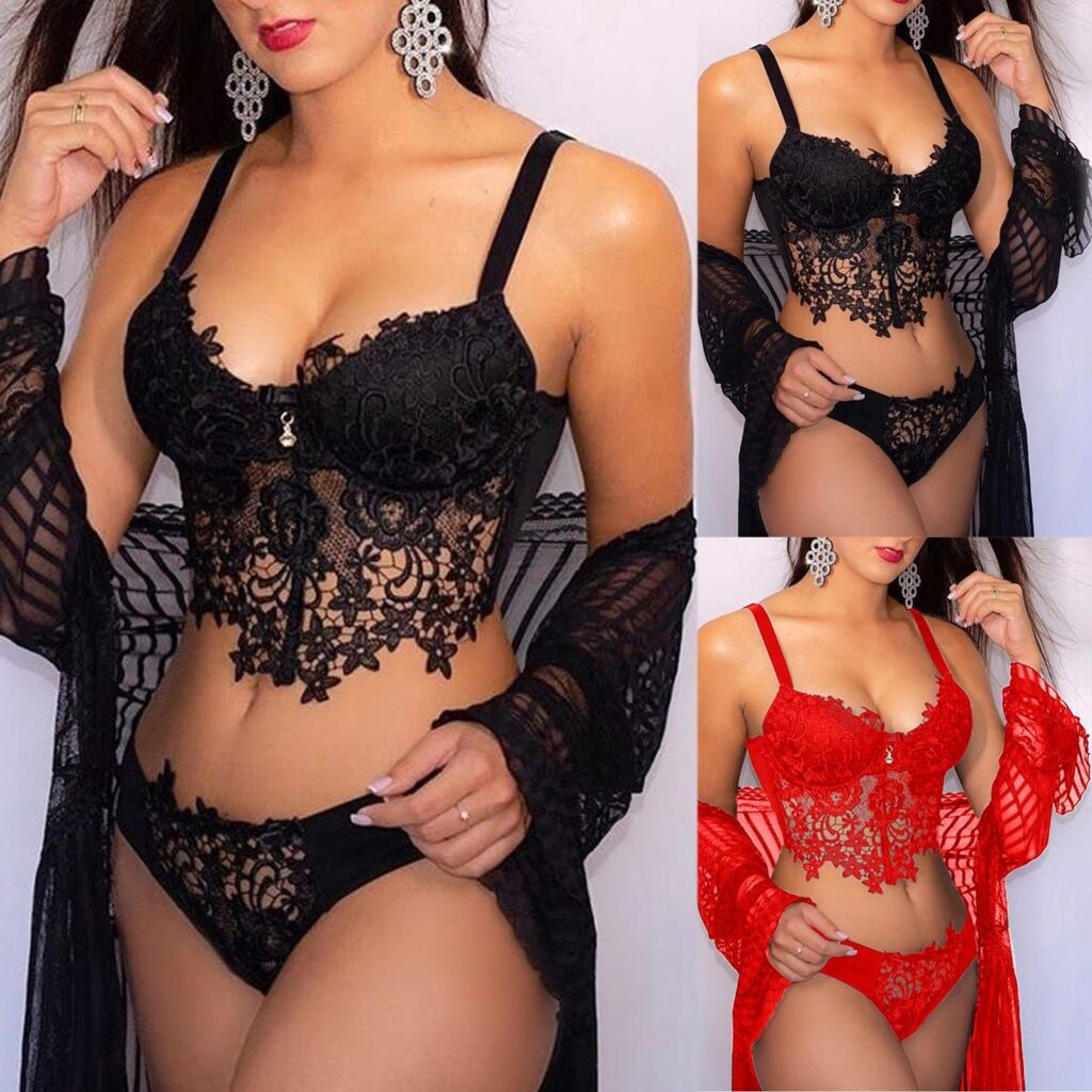 women lingerie, sexy wear, night wear