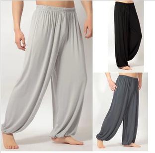yoga pants, yoga wear