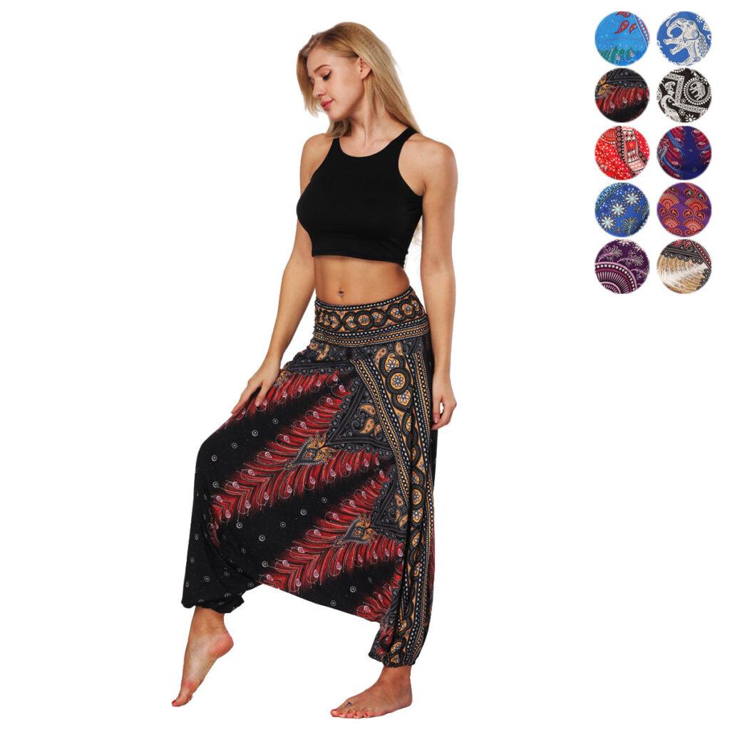 yoga pants, yoga wear, spors wear,
