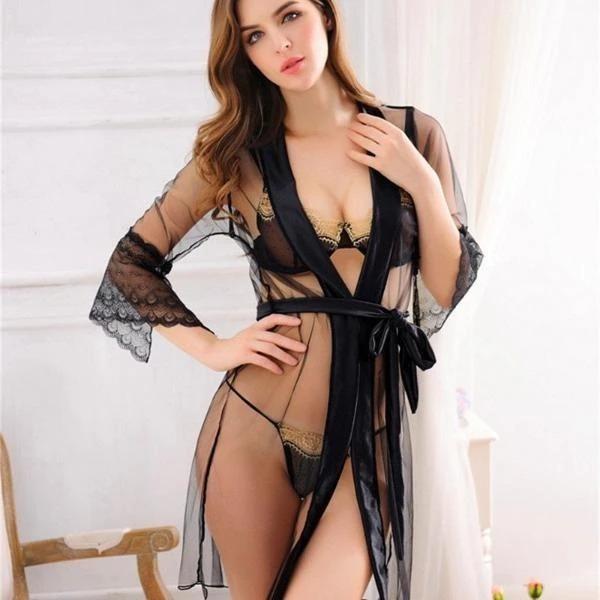 women lingerie, sexy wear, night wear