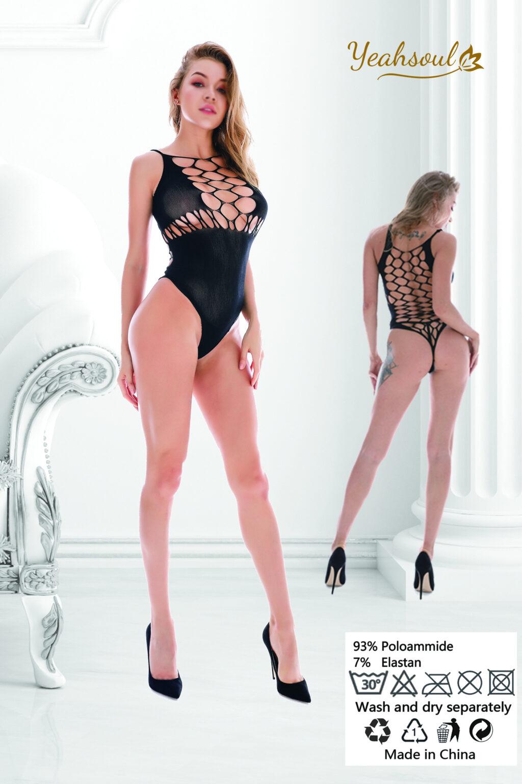 women sexy wear, lingerie, night wear