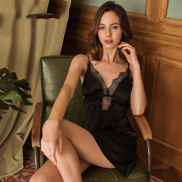 women sexy wear, lingerie, night wear, fantasy, erotic