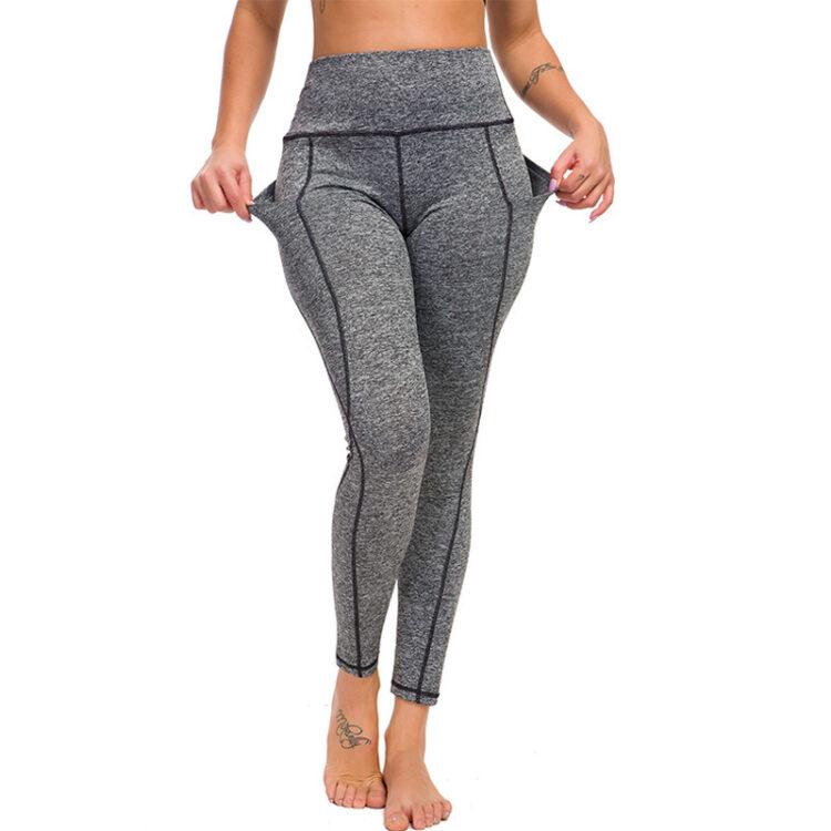 yoga pants, yoga wear, spors wear
