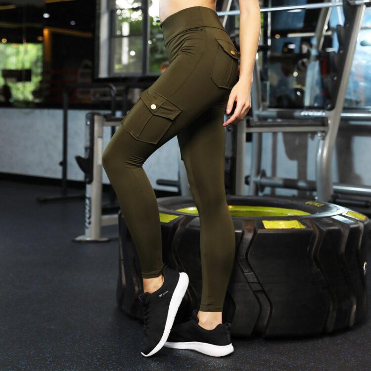 yoga pants, yoga wear, spors wear, yoga short, sport short, yoga bra, yoga suit