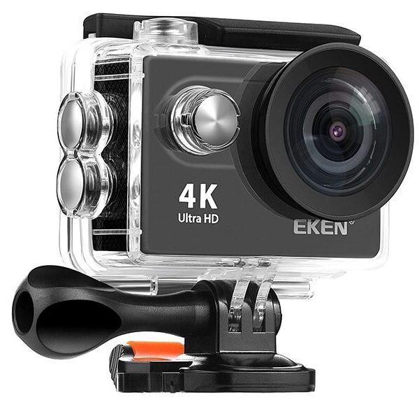Camera, Photos & Videos
