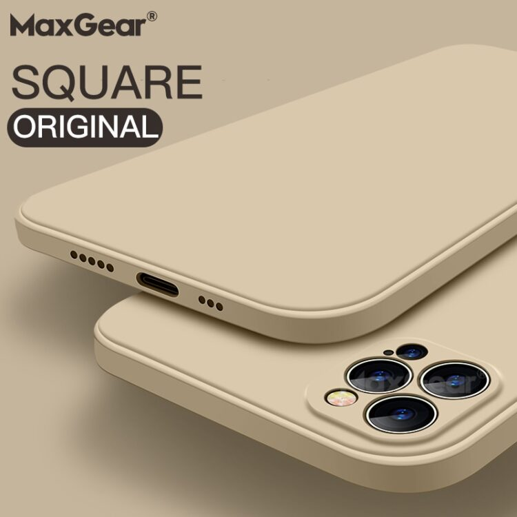 slicon phone case