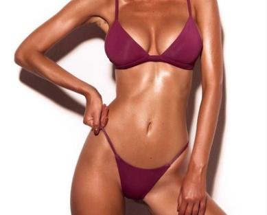 SwimSuits - Bikini
